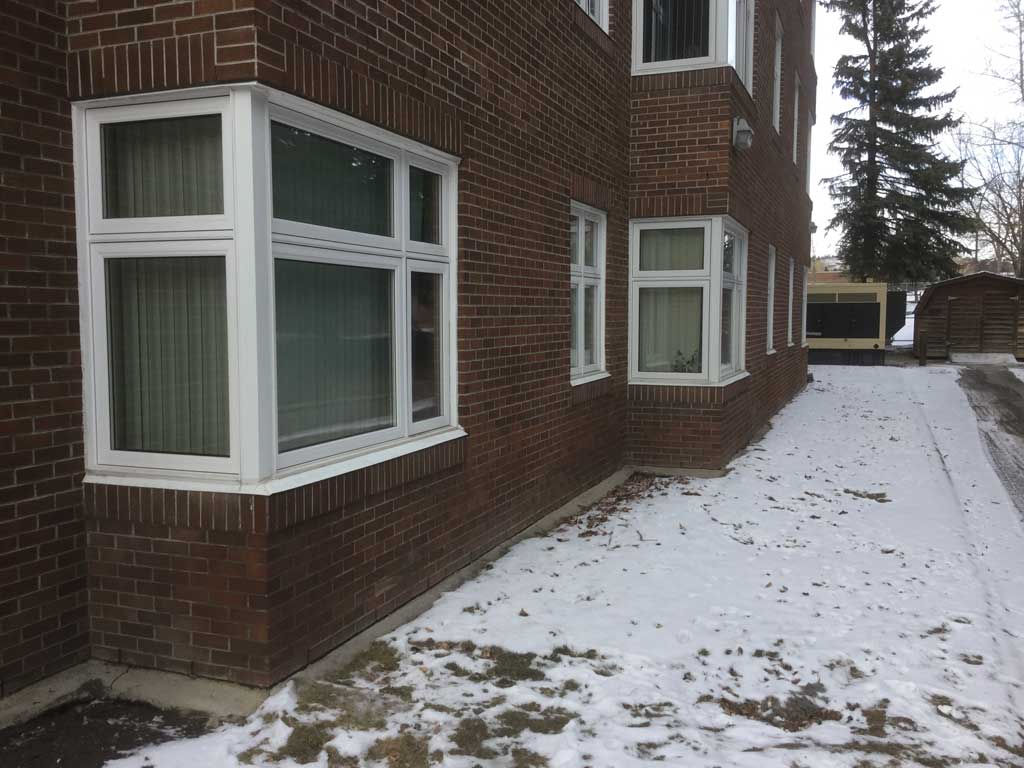 Best Window Amp Door Manufacturers Calgary Alberta 587