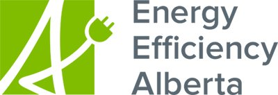 Efficiency Alberta