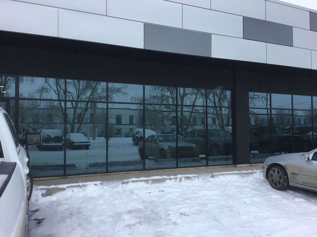 1122 40 Ave NE Calgary