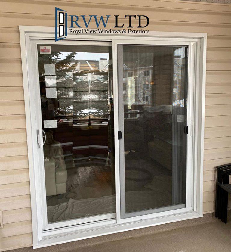 Calgary-royal-view-windows-sliding-patio-door