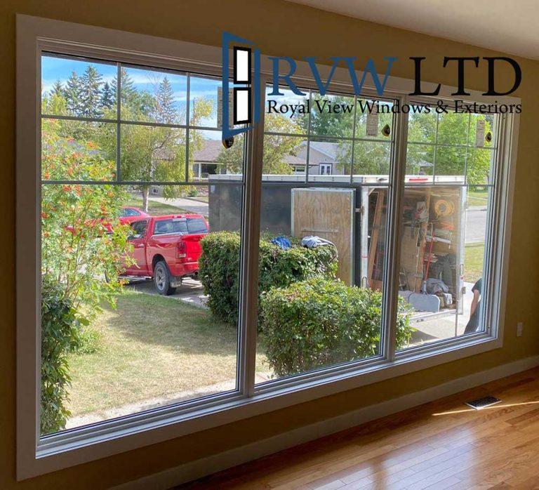 Calgary-royal-view-windows-fixed-casments-interior-view