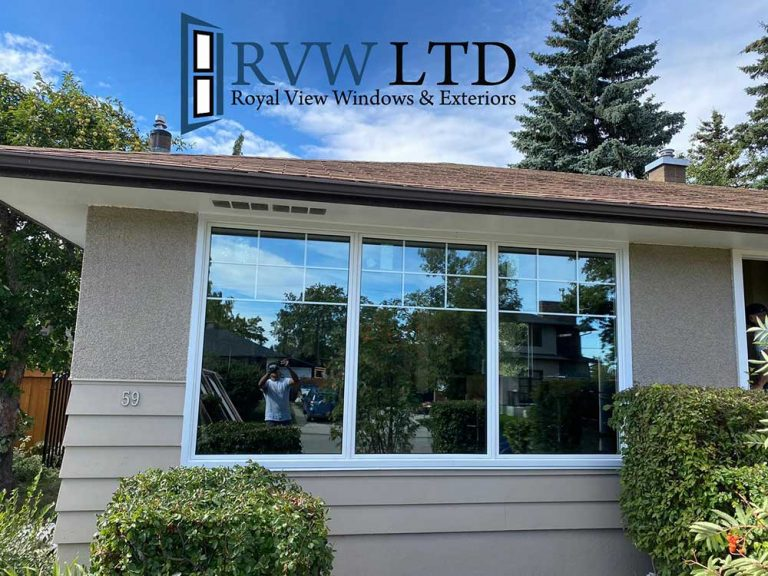 Calgary-royal-view-windows-fixed-windows-with-grilles