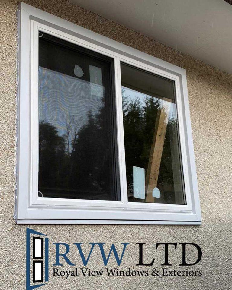 Calgary-royal-view-windows-horizontal-sliding-window