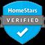 Home Stars Verified